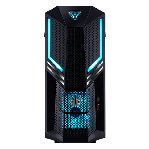 Predator Orion 3000 Gaming Desktop