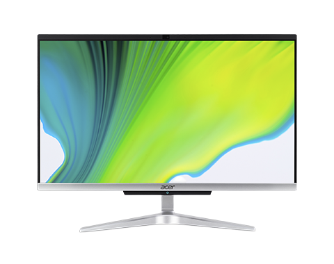 Acer Aspire C 24 All-in-One Desktop
