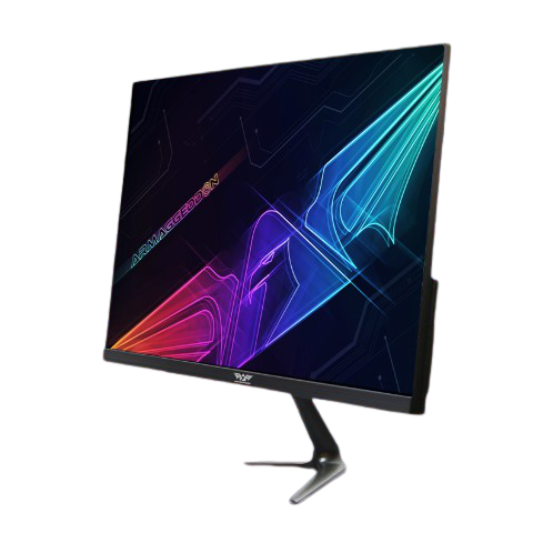 Armaggeddon Pixxel+ Xmtreme XF2HD Super Gaming Monitor